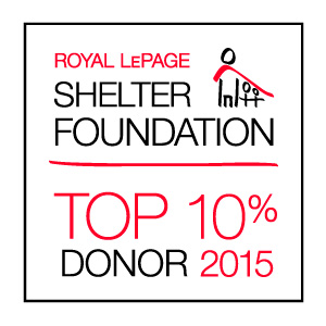 Top 10% Donor-2015-EN-RGBsm-1
